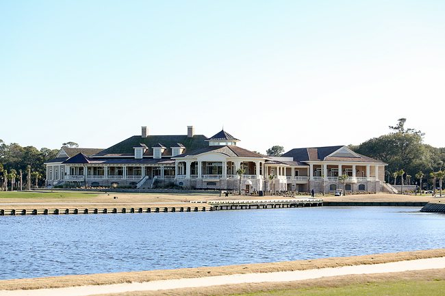 Hilton Head Golf Club