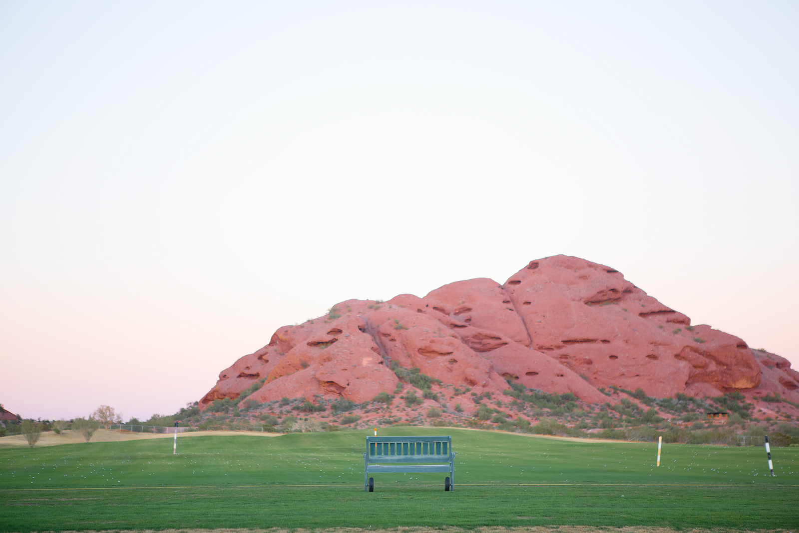 Papago_Driving Range 4