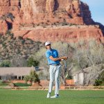 Pro Golf Update
