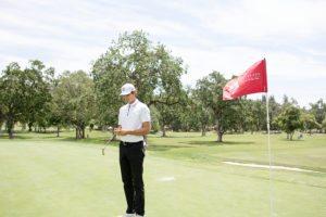 Silverado Resort North Course