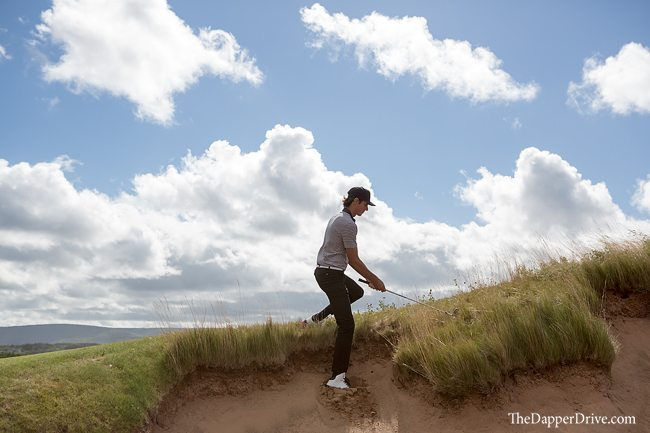 cabot-cliffs-hole-1-bunker
