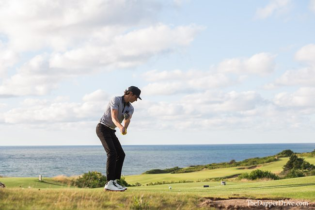cabot-cliffs-hole-11-tee