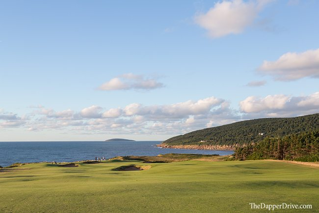 cabot-cliffs-hole-15-green