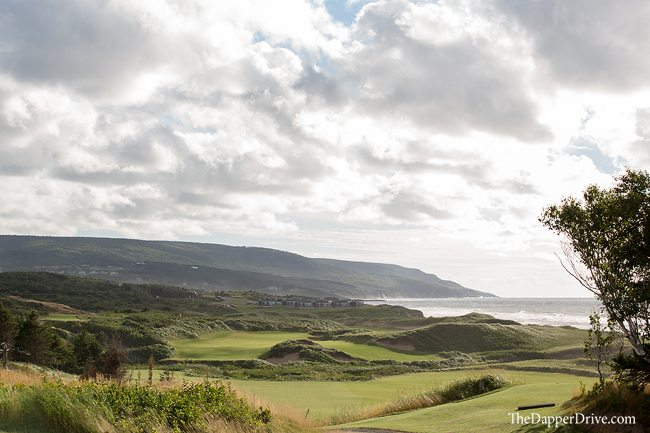 cabot-cliffs-view-of-2-green