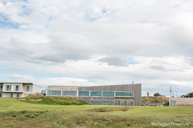 cabot-links-clubhouse
