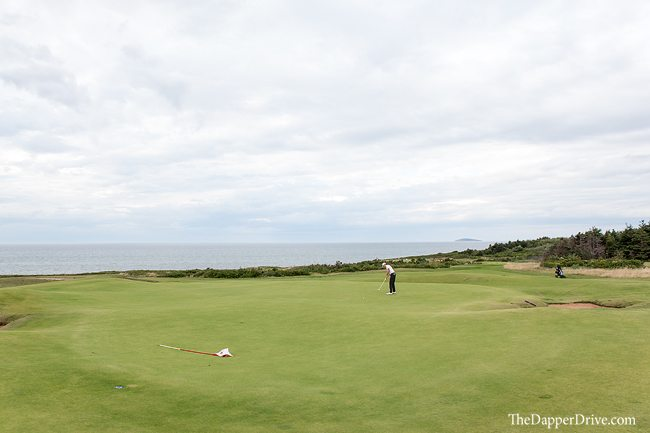cabot-links-hole-17-green
