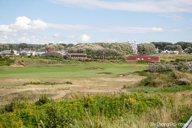 cabot-links-hole-4-view