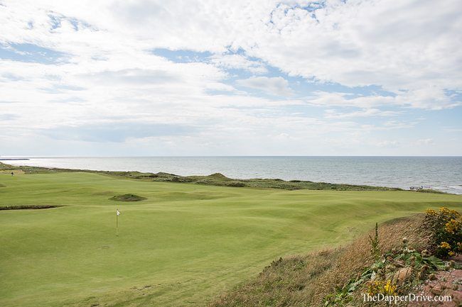 cabot-links-hole-813-double-green