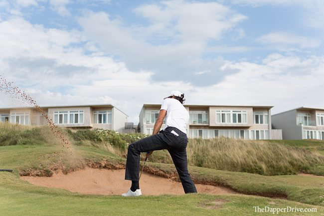 cabot-links-excaping-sand