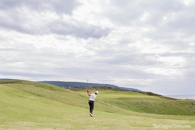 cabot-links-hole-11-green