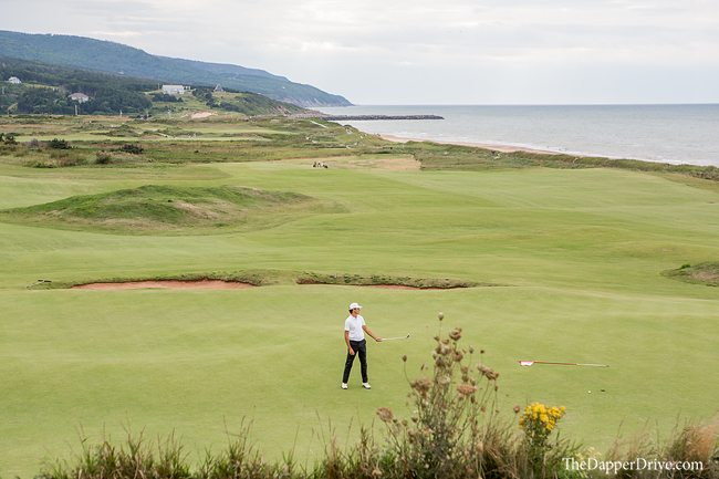 cabot-links-hole-13-green