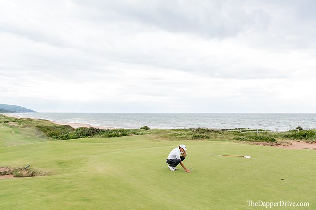 cabot-links-hole-15-green