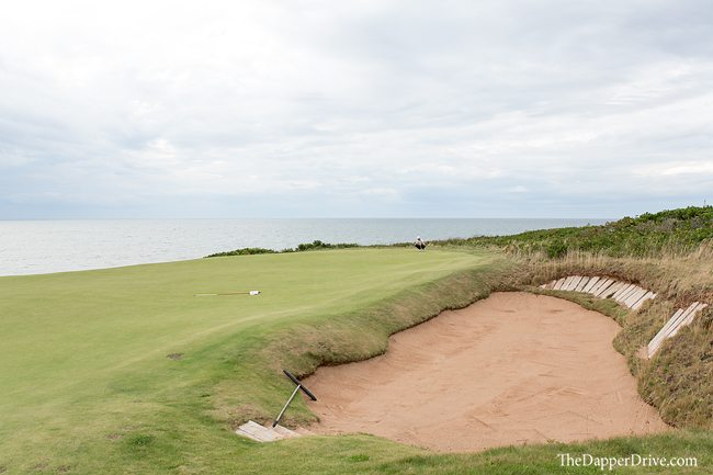 cabot-links-hole-16-green