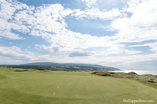 cabot-links-hole-8-green