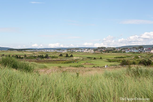 cabot-links-view-of-town