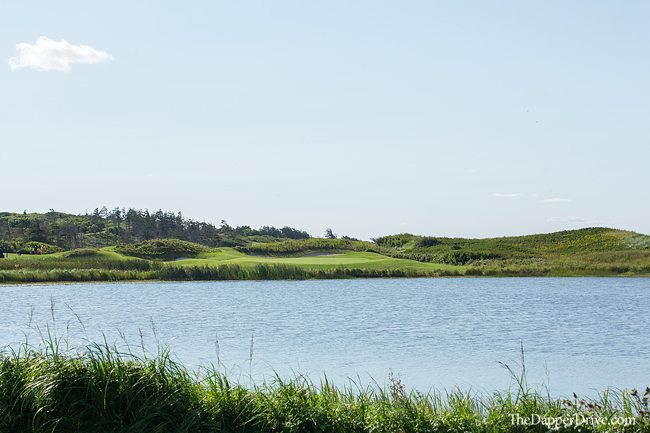 golf digest ranked course