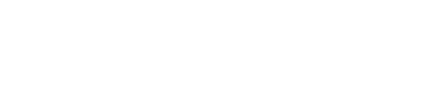 The Dapper Drive