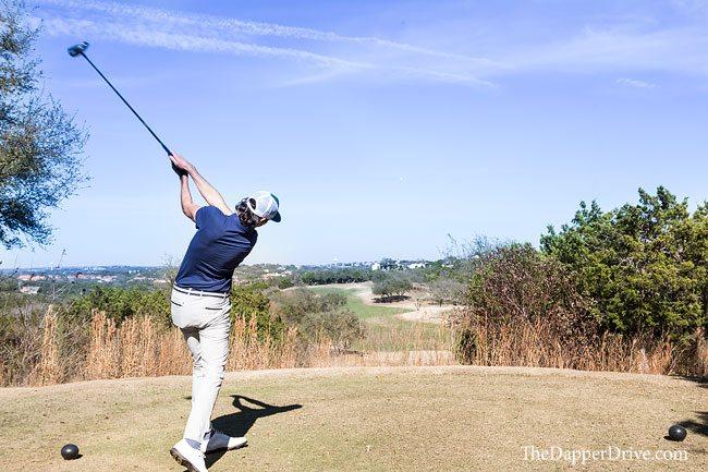 top 100 golf