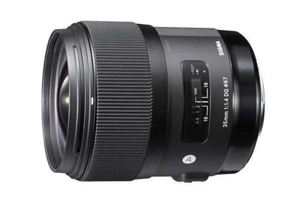 35mm-lens