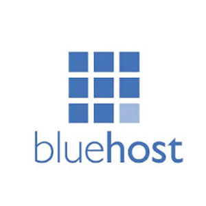 Bluehost--s