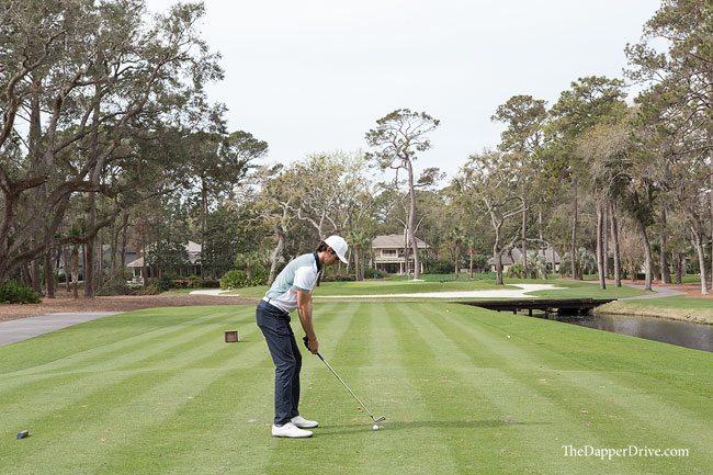 best golf in hilton head