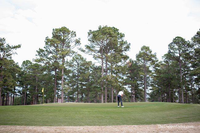 cuscowilla golf