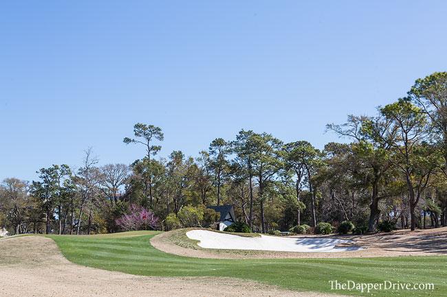 public golf in myrtle beach. best public golf