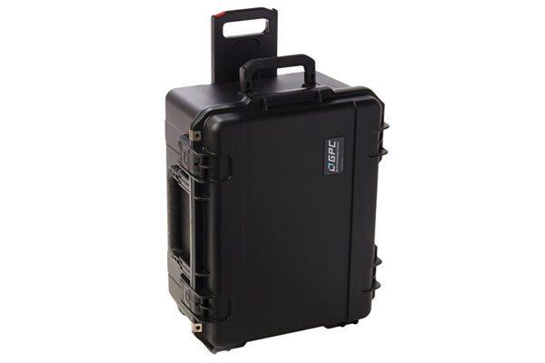 drone-case