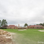 pinehurst number 2