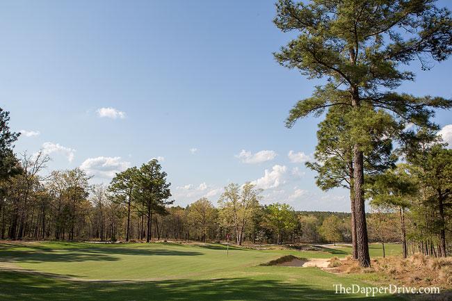 best public golf