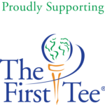 Proudly Supporting The First Tee_RGB_color_no background_digital