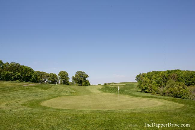 best public golf, virtues golf club
