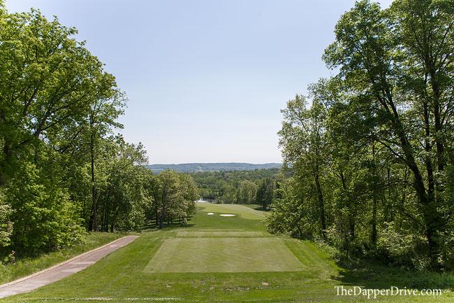 virtues golf club