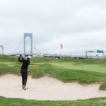 best golf hole in NYC