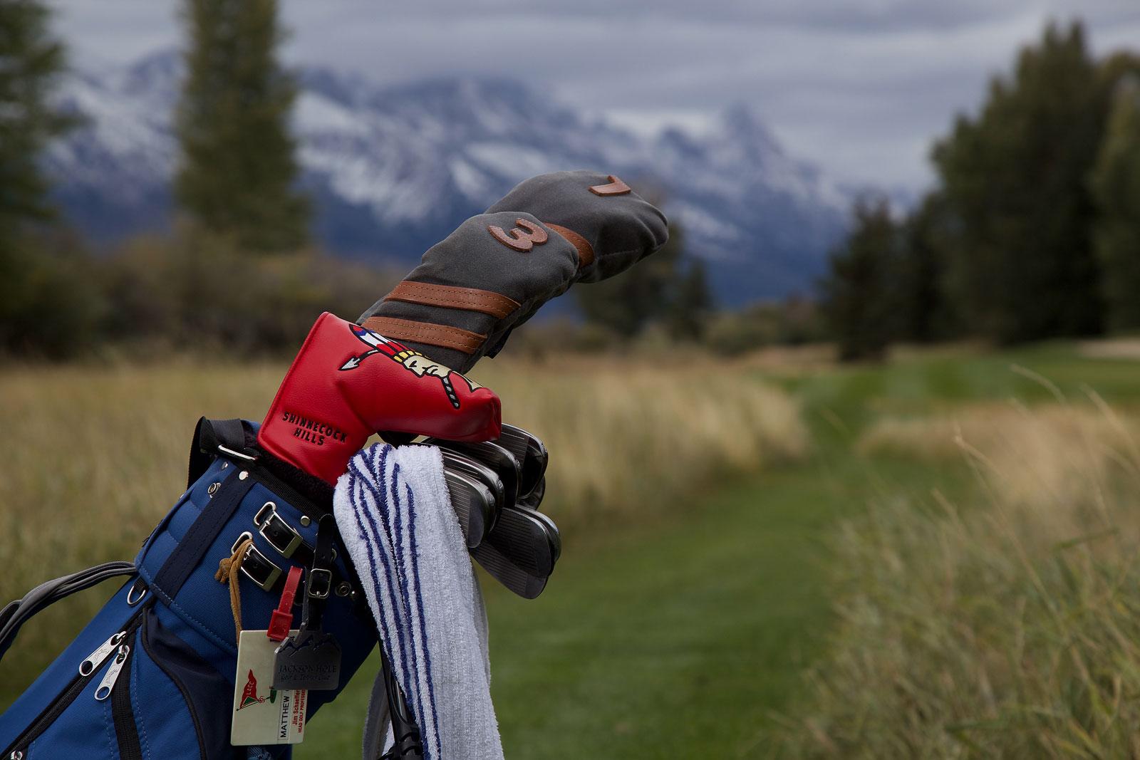 Groomsmen golf gifs