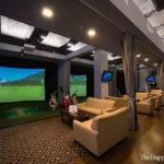 golf & body in nyc