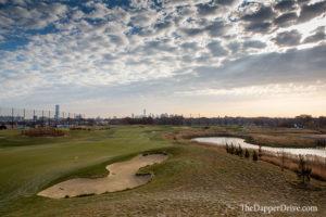 NYC Golf