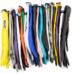 best colored golf glove