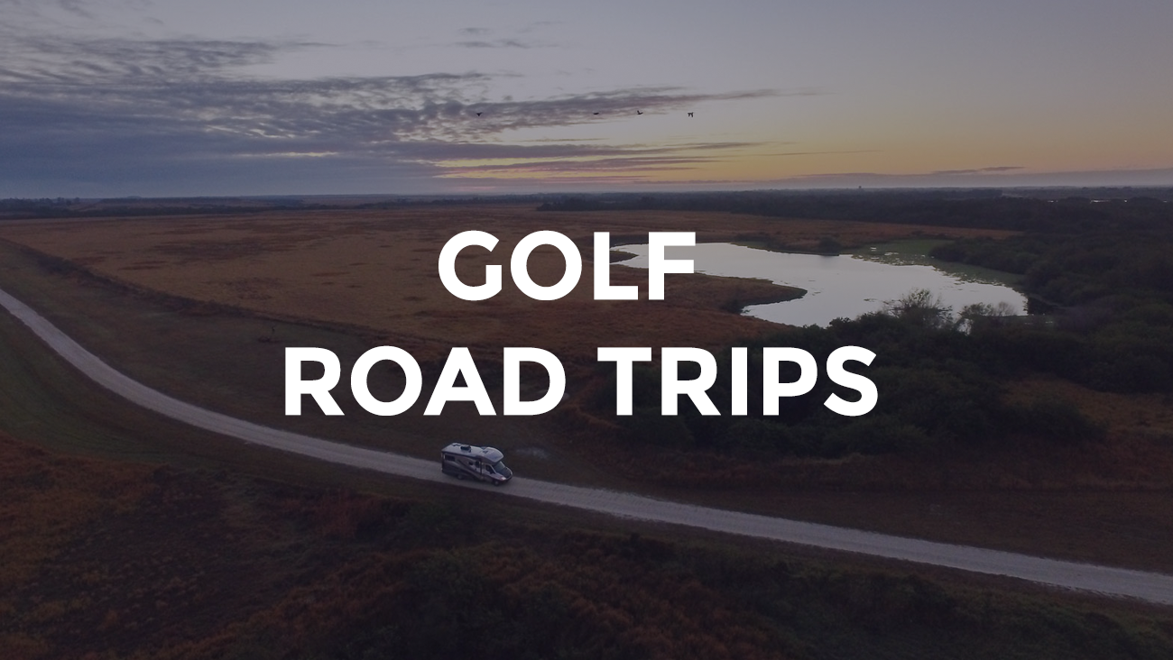 Website-Graphic-Golf-Road-Trip(1300x866)