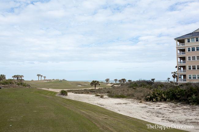 golf florida