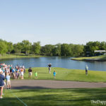 wells fargo golf tournament