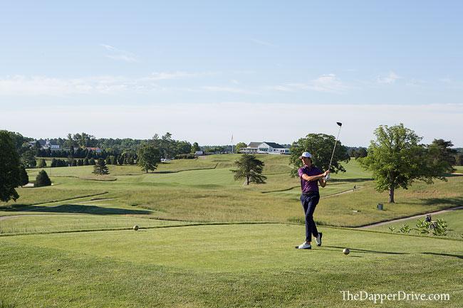 french lick golf resort