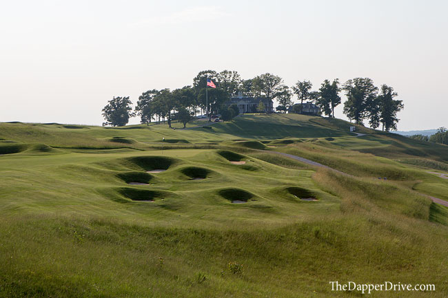 french lick bunkers