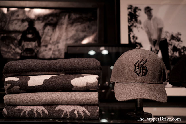 8b79dd39d Greyson Clothiers: Join The Pack - The Dapper Drive