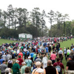 best clothes for the masters
