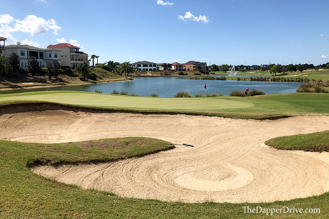 best golf trips to florida